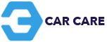 Car Care Logo